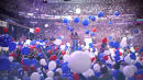 Party conventions: Important events or empty pageantry?