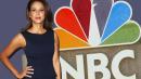 It's Not Just Ronan Farrow: NBC News Killed My Rape-Allegation Story Too