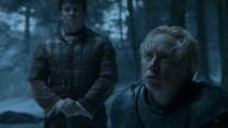 How Game Of Thrones' expertly edited fight scenes stir our emotions