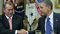 Will Obama finally cut some programs?