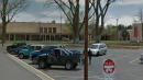 3 Dead In Aztec, New Mexico, High School Shooting
