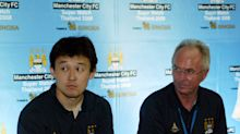 Sun Jihai on Manchester City, the 2002 World Cup and 'Crazy' Changes in Chinese Football