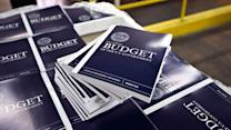 Obama's budget a 'bad afterthought'?
