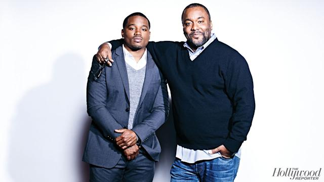 Oscar Contender Directors Lee Daniels and Ryan Coogler on Their Acclaimed Dramas