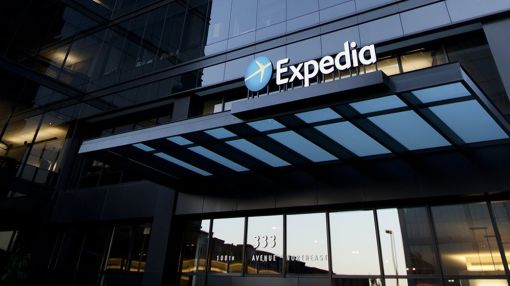 Expedia Inks Red Lion Deal Amid Hilton, Marriott Booking Rivalry