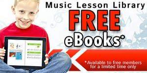 music education schools
