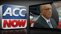 Jim Boeheim Talks Close Games | ACC NOW