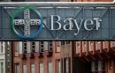 Bayer shares plunge on prospect of write-downs, earnings decline