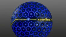 Goodyear Shares Concepts, Technology for Urban Mobility at Geneva International Motor Show