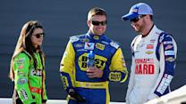 Up To Speed: Practice And Qualifying At Phoenix