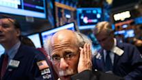 Here's why 2014 could be a rough one for stocks
