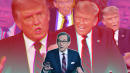 Can the presidential debates be fixed?
