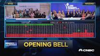 Opening Bell, May 4, 2016