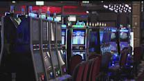 New Cincinnati casino could cut into business at Indiana casinos