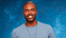 DeMario Jackson's Ex Defends Him