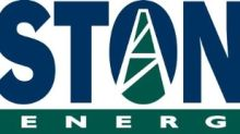 Stone Energy Corporation Announces Upcoming Attendance at the Scotia Howard Weil Energy Conference