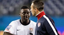 Freddy Adu reportedly gets another chance to keep his soccer career alive