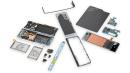 Démontage du Galaxy Fold : iFixit aurait découvert l'origine des problèmes d'écran