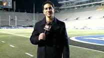 Ole Miss Bowl game preview
