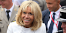 A la rentrée, Brigitte Macron va reprendre l'enseignement à Clichy-sous-Bois
