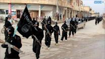 Why The Islamic State Is Scarier Than Al-Qaeda In Iraq