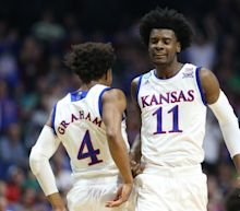 March Madness bracket 2017: Live NCAA Tournament score updates and schedule