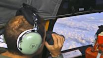 'This Week': Search for Malaysia Air 370