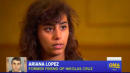 Florida Shooter's Former Friend Says She Reported Him To School 'Multiple' Times