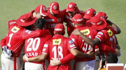 IPL 10: Punjab beat Delhi by 10 wickets, Check full scoreboard