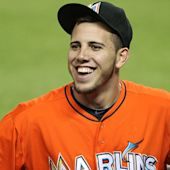 Marlins remember Jose Fernandez as courageous freedom fighter