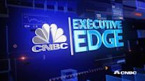 Executive Edge: Apple and garlic fries