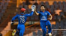 5 reasons why Afghanistan deserve Test status