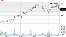 Air Products (APD): What Will Q4 Earnings Release Unveil?