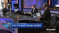 Should you invest in Italy?