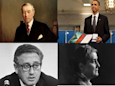 10 Americans who have won the Nobel Peace Prize