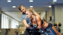 Hedge Funds Are Betting On Planet Fitness Inc (PLNT)
