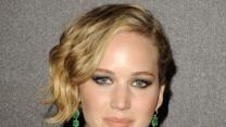 Jennifer Lawrence, Carrie Underwood, Box Office