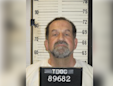 Death row inmate scheduled to die by electric chair loses last attempt at life in prison
