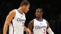 Are the Clippers true contenders?