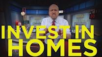 Cramer: 30 years later, this is still a buy