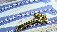 About to Take Social Security Benefits? Read This First
