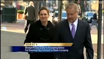 Ex-Pittsburgh employee pleads guilty in computer scam