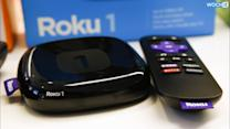 Roku Has Sold 10 Million Devices In The U.S.