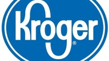 Kroger and USO continue to support Honoring Our Heroes campaign
