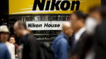 Nikon files patent case against ASML, Carl Zeiss over lithography tech