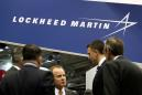 Lockheed Martin adds jobs, increases supplier payments to counter coronavirus impact