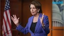 Pelosi: Netanyahu Speech 'insulting to the Intelligence of the United States'