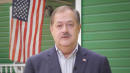 Don Blankenship's New Xenophobic Campaign Ad Sparks Twitter Fury