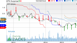 McDermott (MDR) Q2 Earnings Beat, Revenues Miss; Down Y/Y