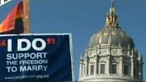 Supreme Court to take up Prop 8 Tuesday